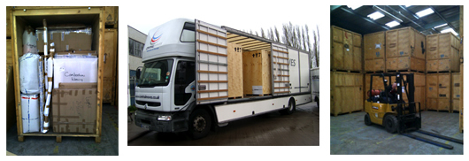 Removals-To-Greece-containersed-storage