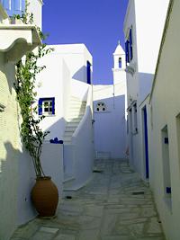 greek-street